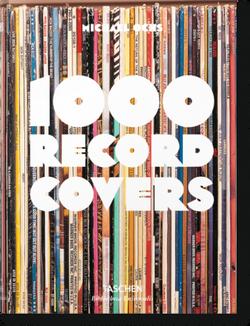 25_record_covers_hc_ko_int_3d_45425_1503