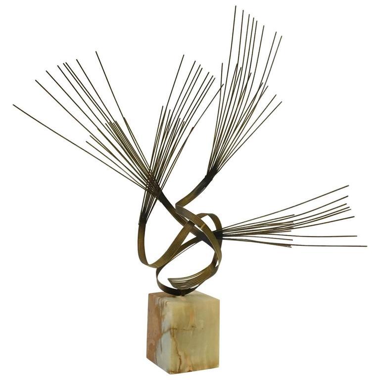 C jere sculpture