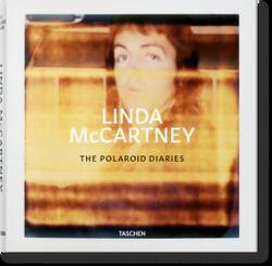 mccartney_linda_polaroids_fo_int_3d_0530