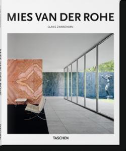arch_mies_van_der_rohe_ba_gb_3d_49212_15