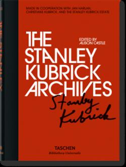 kubrick_archives_hc_bu_gb_3d_45439_19012