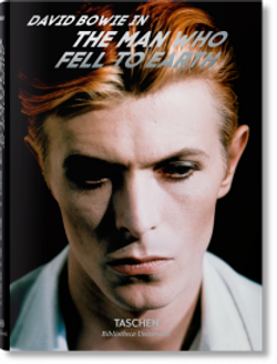 bowie_man_who_fell_to_earth_bu_int_3d_49