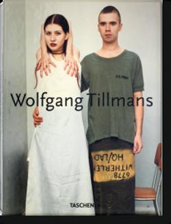 tillmans_3_vol_box_fo_int_slipcase002_05