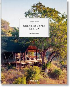 ju-great_esc_africa_update-cover_03452