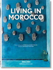 living_in_morocco_bu_int_3d_43913_171227