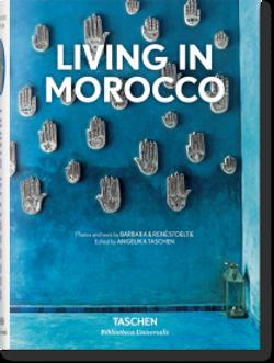 living_in_morocco_bu_int_3d_43913_171227