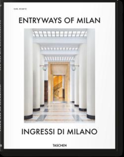 entryways_of_milan_fo_gbi_3d_05321_17020