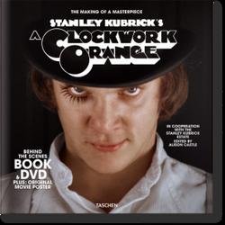 kubrick_dvd_ed_clockwork_orange_va_gbn_3