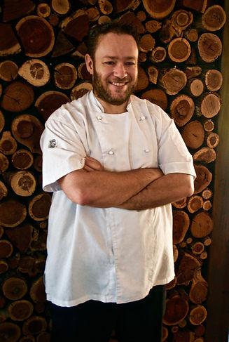 Chef%20Simon%20in%20colour%20_edited.jpg