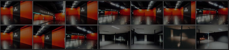 De studio collage 2021_edited.jpg