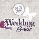 Local wedding guide.jpg