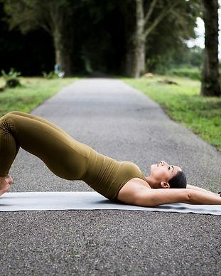 pilates helmond hoomrun.jpg