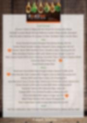 Good 2 Eat menu package.jpg