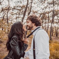 Fotografo de bodas en Guadalajara-10.jpg