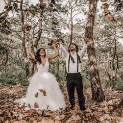 Fotografo de bodas en Guadalajara-26.jpg