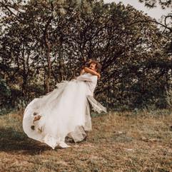 Fotografo de bodas en Guadalajara-29.jpg