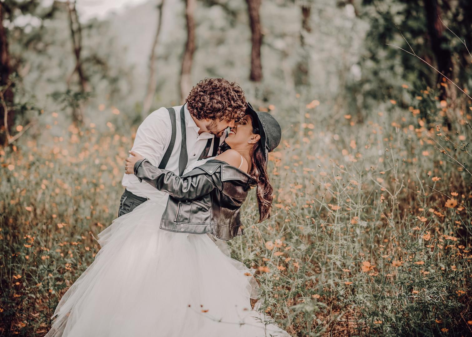 Fotografo de bodas en Guadalajara-14.jpg