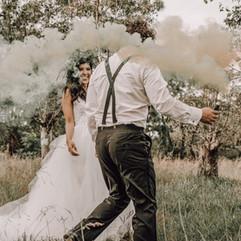 Fotografo de bodas en Guadalajara-39.jpg