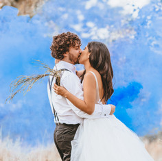 Fotografo de bodas en Guadalajara-44.jpg