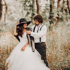 Fotografo de bodas en Guadalajara-18.jpg