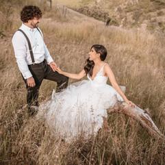Fotografo de bodas en Guadalajara-46.jpg