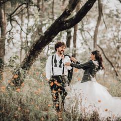 Fotografo de bodas en Guadalajara-3.jpg
