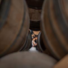 Brenda Ruiz Fotografía de Bodas en Guadalajara