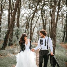 Fotografo de bodas en Guadalajara-6.jpg