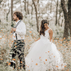 Fotografo de bodas en Guadalajara-1.jpg