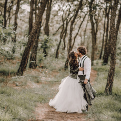 Fotografo de bodas en Guadalajara-5.jpg