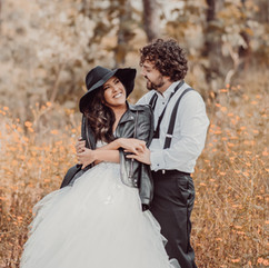 Fotografo de bodas en Guadalajara-19.jpg