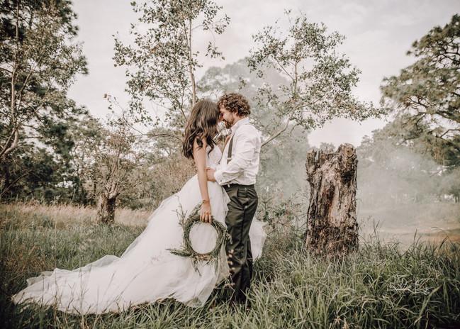 Fotografo de bodas en Guadalajara-41.jpg