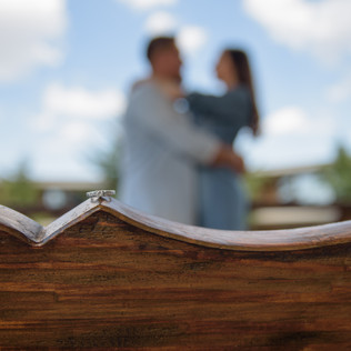 Fotografía de bodas en Guadalajara