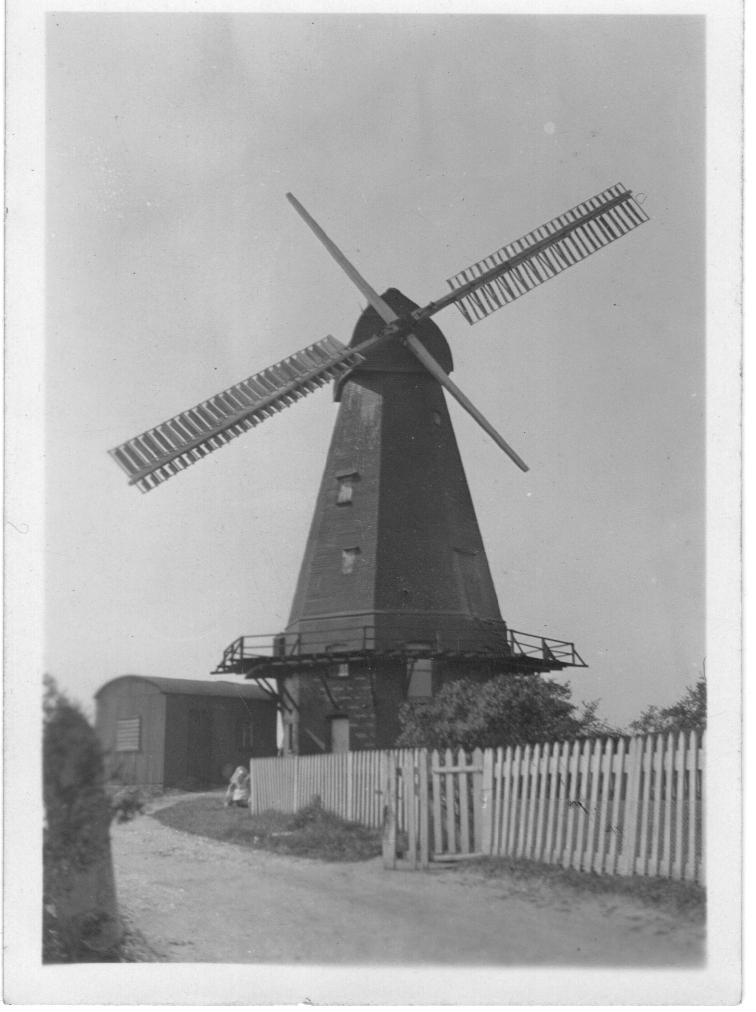 Herne Mill 1932 (L).jpg