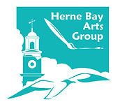 Herne Bay Arts Group