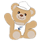 Herne Mill Teddy Miller Mascot.png