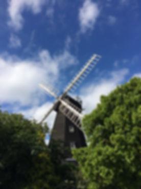 Herne Mill.jpg