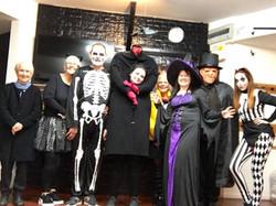 HalloweenVolunteers.jpg