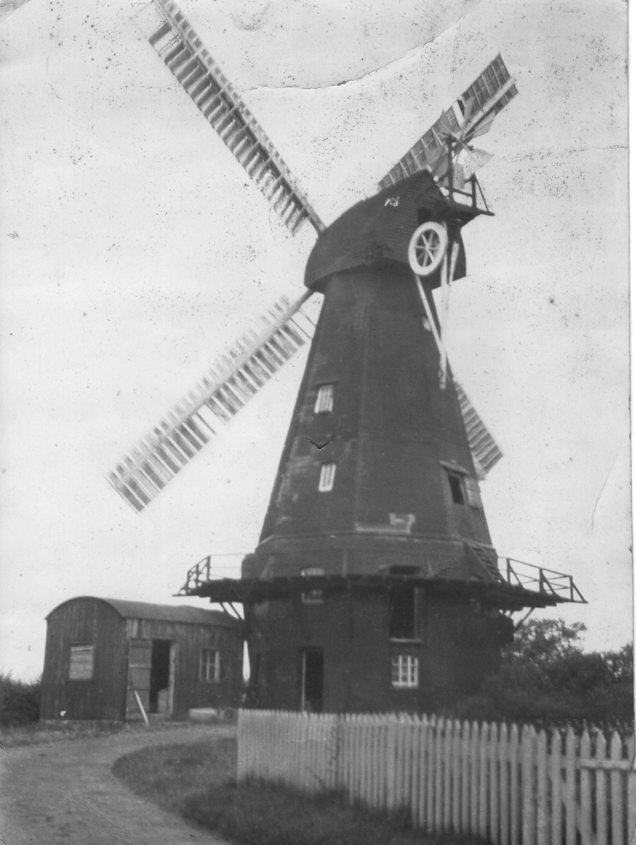 Herne Mill 1939.jpg