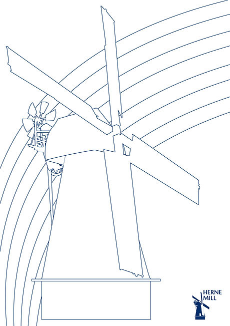 Herne Mill Rainbow Colouring Page.jpg