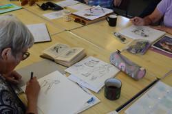 HBAG Workshop