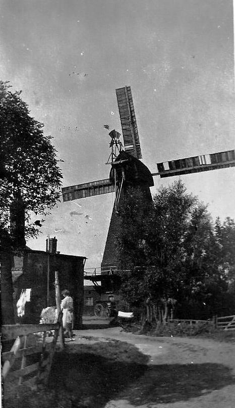 Mill_1919.jpg