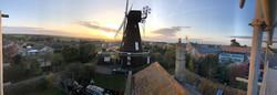 Panoramic Apr18.jpg