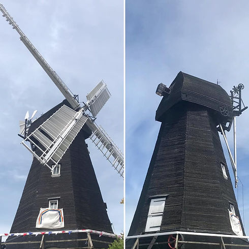 HerneMill_May2020.jpg