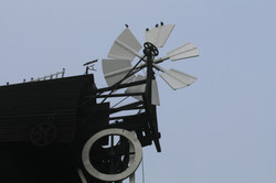 06-01-16 New fanblades fitted 006.jpg
