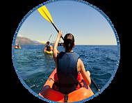 Kayak_Transparent.png