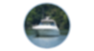 Searay_Transparent.png