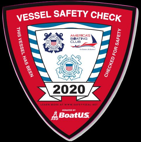 2020 VSC Sticker.png