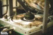 Photo vinyle 1.jpg