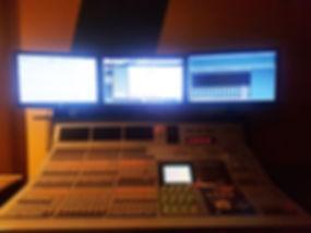 Tascam TMD 8000.jpg